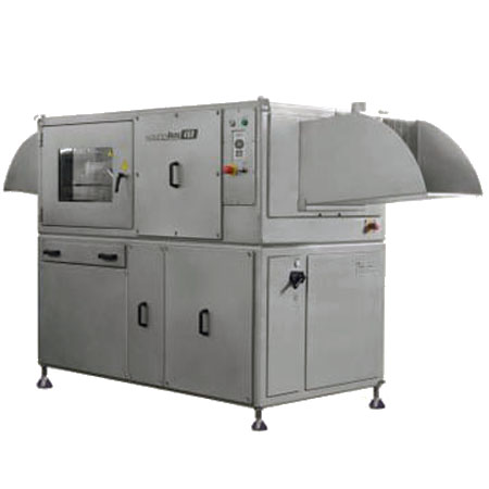 Запасные части к агрегатам для мойки тары КОМПО